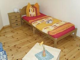 die zimmer. Black Bedroom Furniture Sets. Home Design Ideas